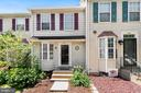 8543 Southlawn Ct