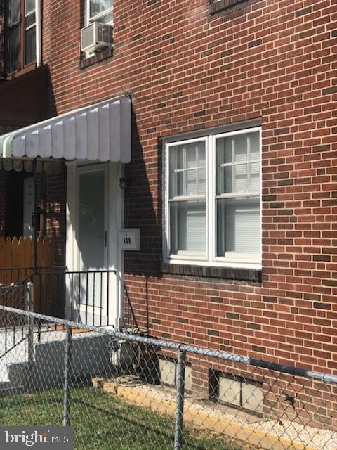 400 13th Street   - Harrisburg, PA 17104