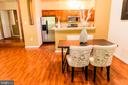287 S Pickett St #302