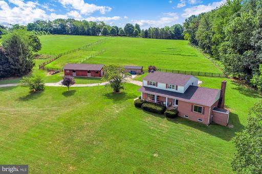 Property for sale at 4638 Beards School Rd, Spring Grove,  Pennsylvania 17362