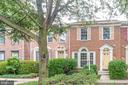6506 Westmore Ct