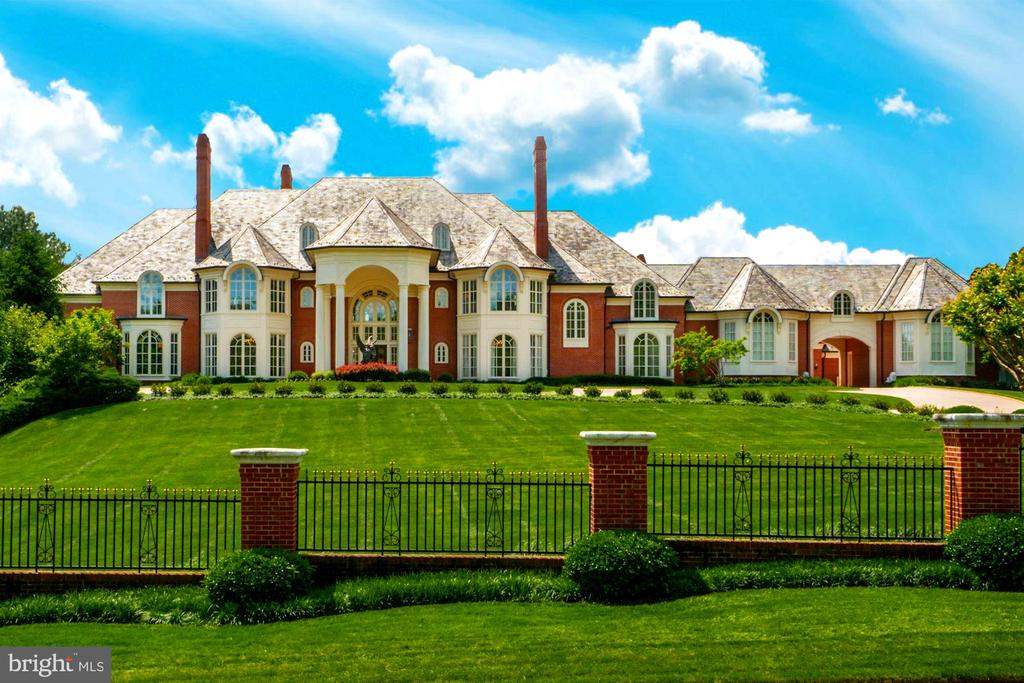 11510 Highland Farm Rd, Potomac, MD 20854