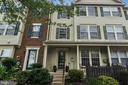 8316 Duck Hawk Way #9