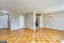 6631 Wakefield Dr #311