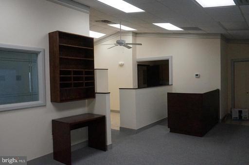 4601 Pinecrest Office Park Dr #e Alexandria VA 22312