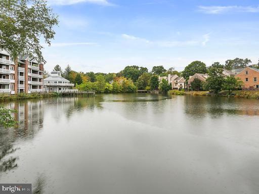 7594-L Lakeside Village Dr