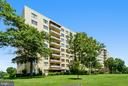 6621 Wakefield Dr #416