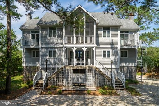 FAR VIEW, REHOBOTH BEACH Real Estate