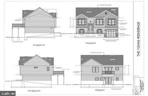 New Single Family Home in Montrose Farms for $289,900!Building Permit issued! Breaking ground next week! 3 Bedrooms, 2 Full Baths, Kitchen with Granite Tops & Island, Stainless Steel Appliances. Hardwood Floors in Kitchen, Dining Area & Living Area. Buyer pays all doc/transfers, commission paid on base, Optional Finished Lower Level call for Pricing.