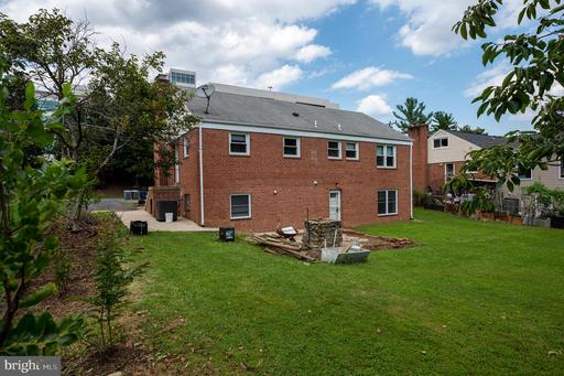 6557 South St Falls Church VA 22042