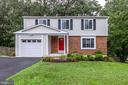 13713 Cabells Mill Dr