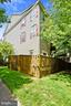4499 Monmouth St