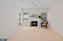 13085 Autumn Woods Way #205