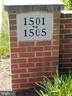 1503 Belle View Blvd #C2