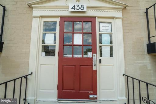 438 N Armistead St #302