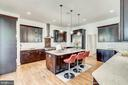 6610 Reserves Hill Ct