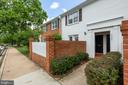 2705 S Walter Reed Dr #A