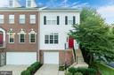7324 Fountain Spring Ct