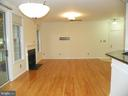 6874-B Brindle Heath Way #194