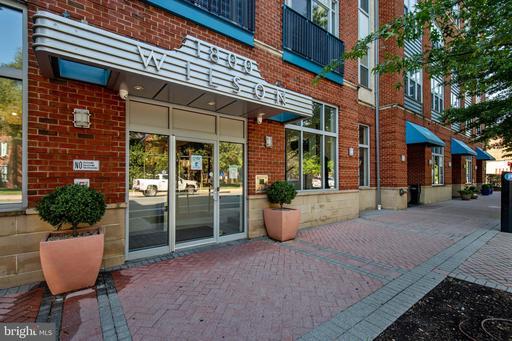 1800 Wilson Blvd #214, Arlington 22201