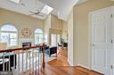 4675 Lawton Way #302