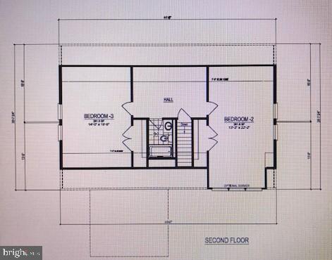 10422 Cherry Hill Rd Culpeper VA 22701