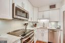 1800 Old Meadow Rd #1009