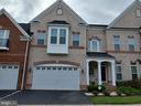 3883 Billberry Dr