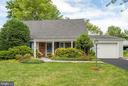4216 Maintree Ct