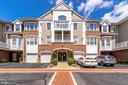7870 Rolling Woods Ct #405