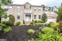 8510 Ashgrove Plantation Cir