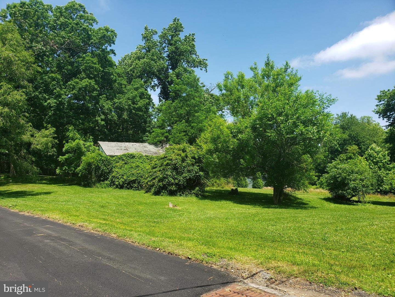 307 Loreley Road   - White Marsh, Maryland 21162