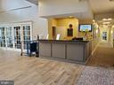 2726 Gallows Rd #415