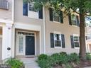 11401-D Gate Hill Pl #67