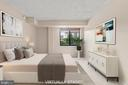 200 N Pickett St #202