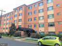 1200 S Arlington Ridge Rd #616