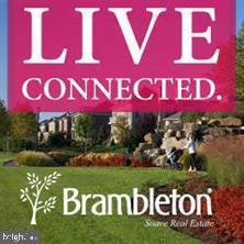 23396 Morning Walk Dr Brambleton VA 20148