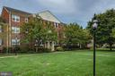 6702 W Wakefield Dr #A1