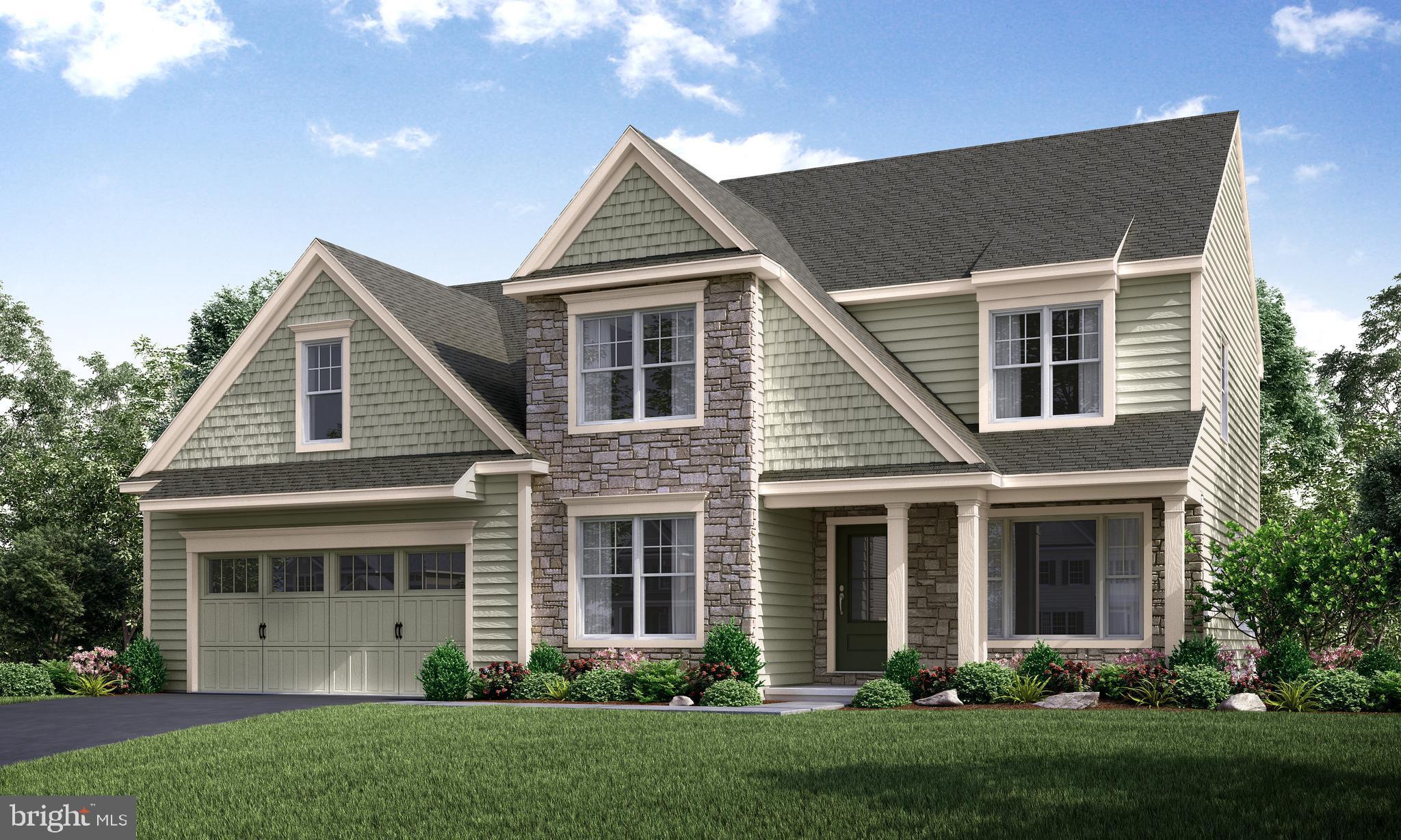 1500 Wheatfield Vista, Landisville, PA 17538