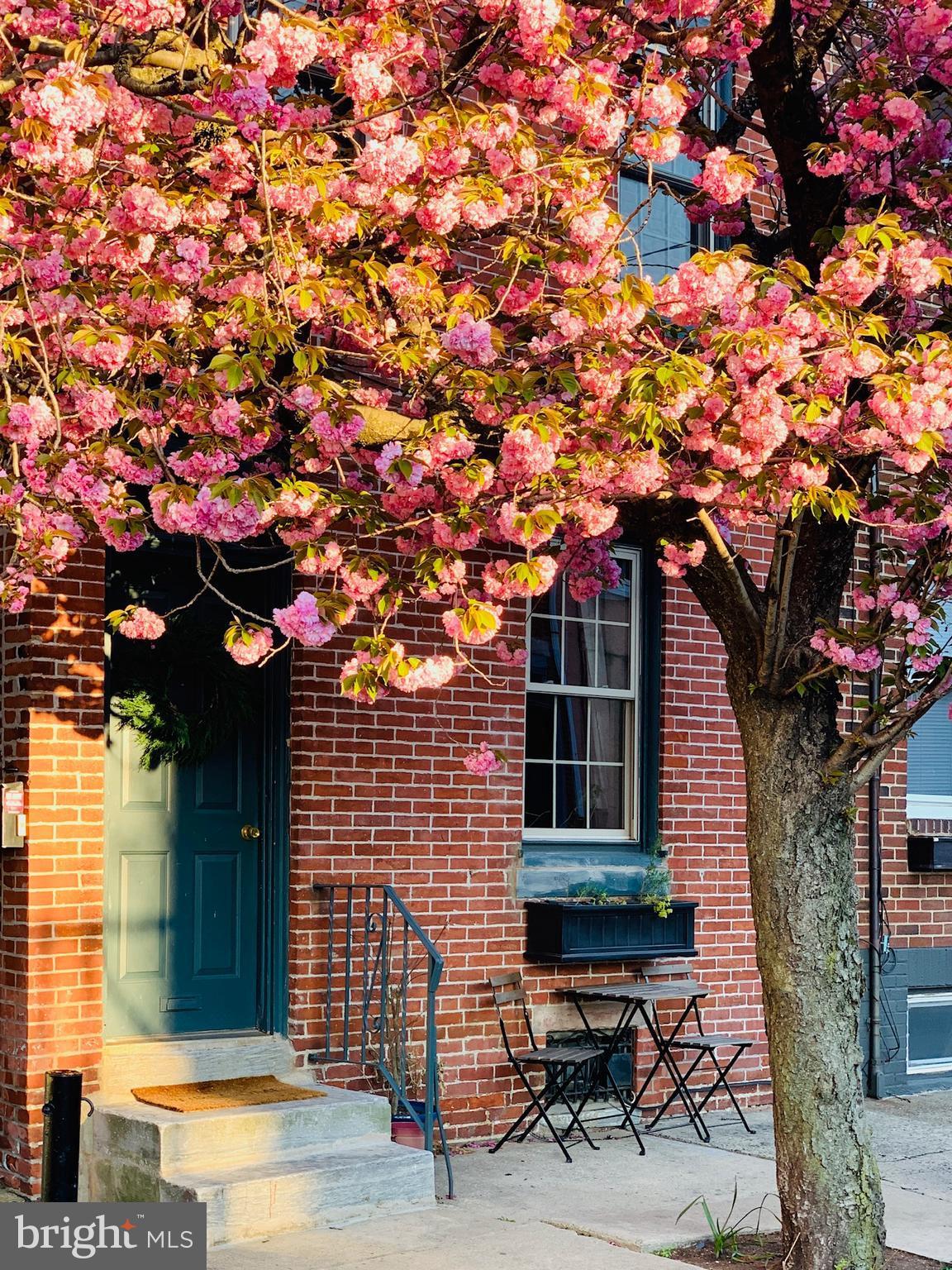 1025 N Lawrence St #A, Philadelphia, PA, 19123