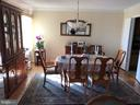 8360 Greensboro Dr #814