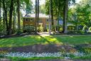 12681 Crossbow Dr