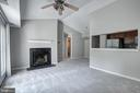 8612 Shadwell Dr #58