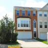 13321 Misty Dawn Dr