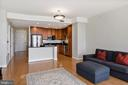 8220 Crestwood Heights Dr #1310