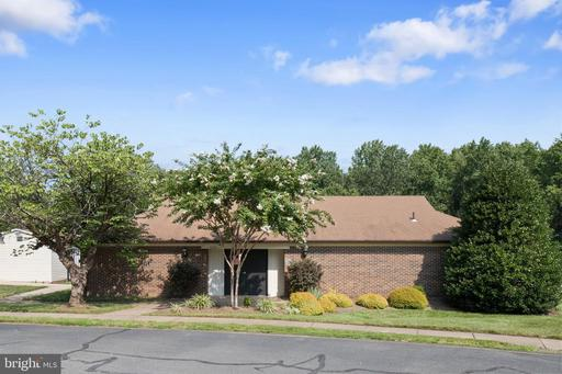 14304 Watery Mountain Ct, Centreville 20120