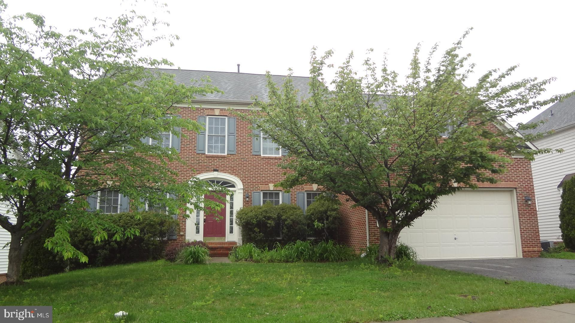 9114 Bowling Green Dr, Frederick, MD, 21704