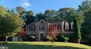 11783 Hollyview Dr