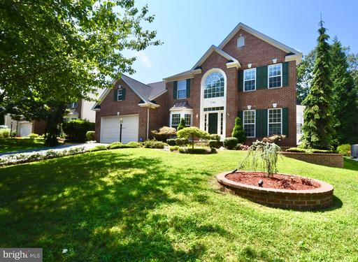 6381 Colonial Village Loop