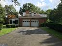 3619 Old Vernon Ct